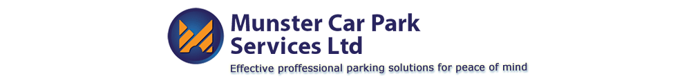 Munster Car Park Services Limited