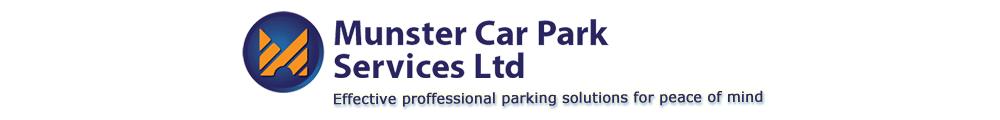 Munster Car Park Services Limited