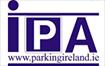 Member of IPA
